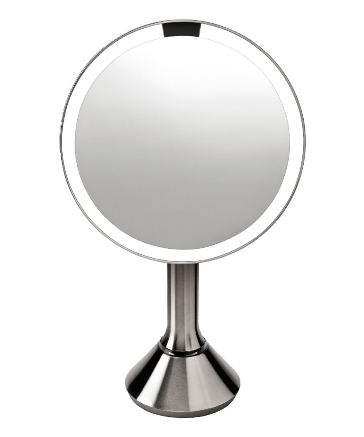 mirror.  Mirror Recipient Throughout Mirror