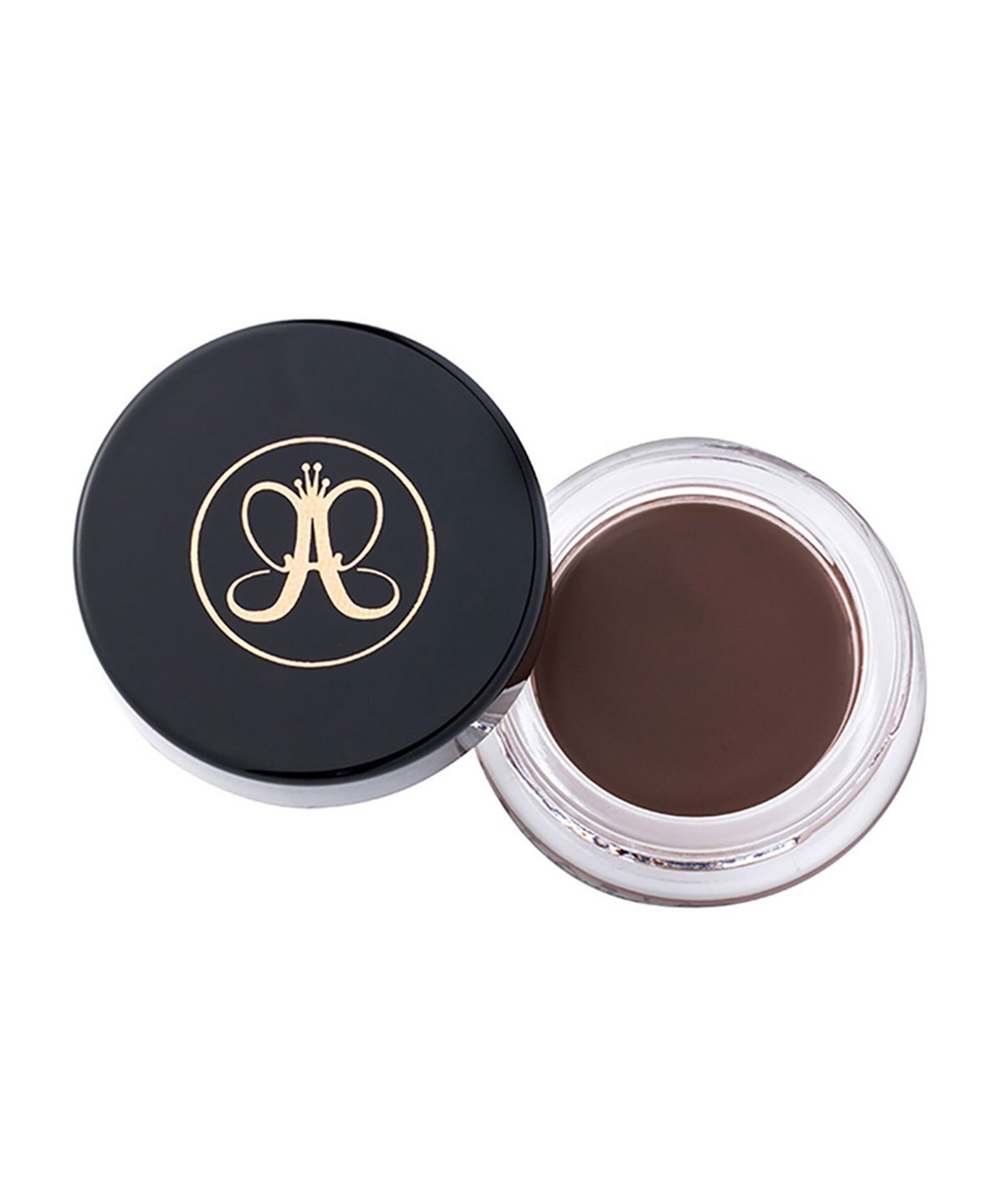 Anastasia Beverly Hills  Dipbrow Pomade  Cult Beauty-4875