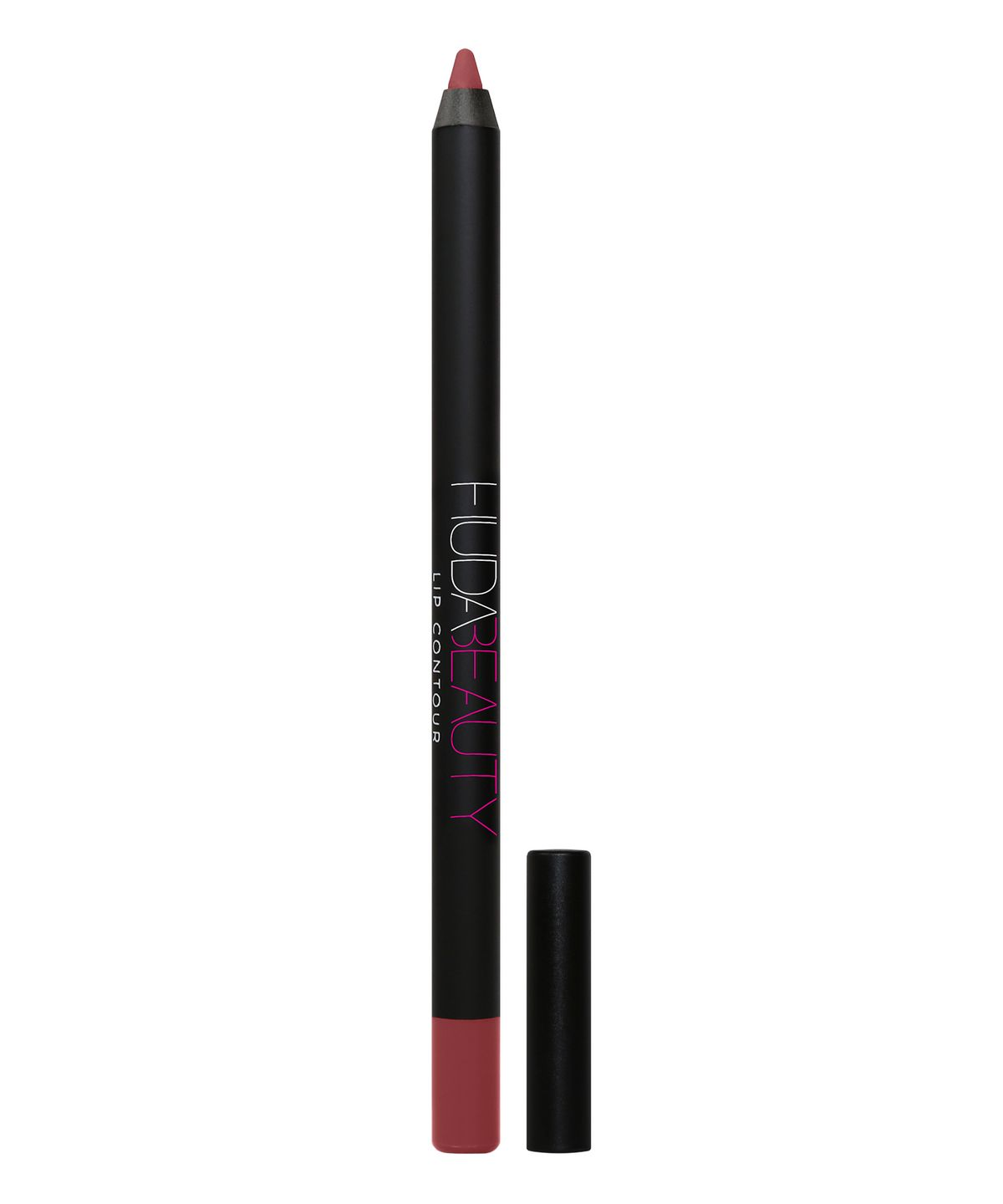 Image result for huda beauty lip contour trendsetter