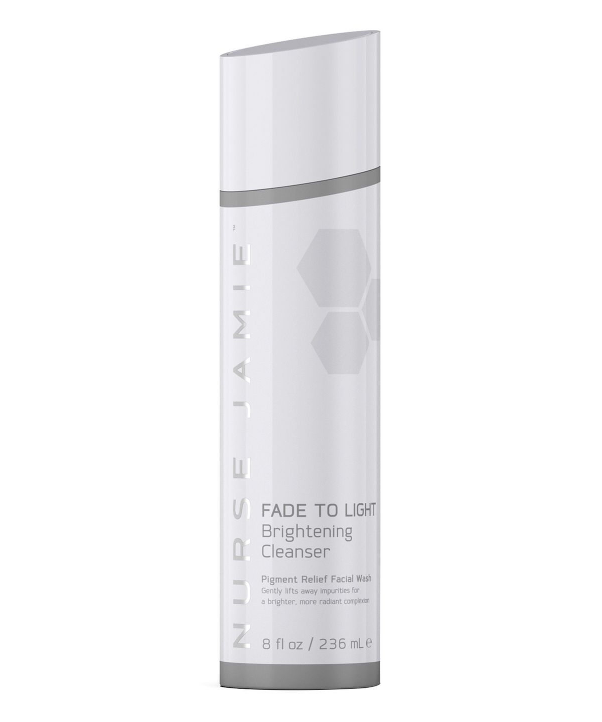 Nurse Jamie Fade To Light Brightening Cleanser Cult Beauty