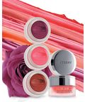 BY TERRY Baume de Rose Nutri-Couleur 3 Thumbnail