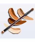 Kevyn Aucoin The Duet Concealer Brush 3 Thumbnail