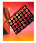 Morphe 35O3 Fierce By Nature Artistry Eyeshadow Palette 6 Thumbnail