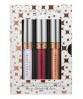 Anastasia Beverly Hills Metallic Liquid Lipstick Set Thumbnail