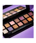 Anastasia Beverly Hills Norvina Eye Shadow Palette 2 Thumbnail