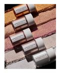 Anastasia Beverly Hills Loose Pigment 2 Thumbnail