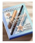 Anastasia Beverly Hills Brow Kit 2 Best Brows Ever 2 Thumbnail