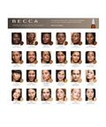 BECCA Ultimate Coverage 24 Hour Foundation 3 Thumbnail