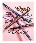 Benefit BADgal BANG Pencil 2 Thumbnail