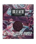 BLEACH LONDON Metallic Louder Powder BV 5ME Thumbnail