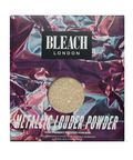 BLEACH LONDON Metallic Louder Powder GS 2ME Thumbnail