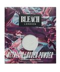 BLEACH LONDON Metallic Louder Powder P1 ME Thumbnail