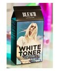 BLEACH LONDON White Toner Kit 3 Thumbnail