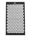 Bed of Nails Acupressure Mat Thumbnail