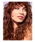 Briogeo Curl Charisma Curl Defining Travel Kit 4 Thumbnail