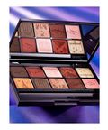 BY TERRY V.I.P Expert Palette - Paris By Light 2 Thumbnail