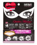 Fairydrops Scandal Queen Quattro Mascara 5 Thumbnail