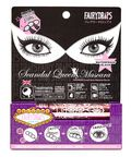 Fairydrops Scandal Queen Waterproof Mascara 4 Thumbnail