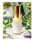 FARMACY Honeymoon Glow AHA Resurfacing Night Serum 3 Thumbnail