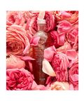 fresh Rose Deep Hydration Facial Toner 4 Thumbnail