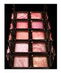Hourglass Ambient Lighting Blush 2 Thumbnail