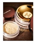 Hourglass Veil Translucent Setting Powder Home & Away Duo 1 Thumbnail