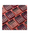 Huda Beauty Liquid Matte Minis Set 3 Thumbnail