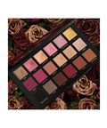 Huda Beauty Rose Gold Remastered Palette 4 Thumbnail