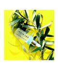 Indie Lee Squalane Facial Oil 1 Thumbnail