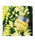 Indie Lee Calendula Eye Balm 2 Thumbnail