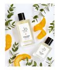 Jo Loves A Fragrance - Green Orange & Coriander 2 Thumbnail