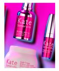 Kate Somerville Wrinkle Warrior 2-in-1 Plumping Moisturizer + Serum 5 Thumbnail
