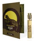 MEMO PARIS Memo Paris Eau de Parfum Travel Spray (10ml) African Leather 1 Thumbnail
