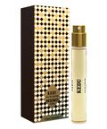 MEMO PARIS Memo Paris Eau de Parfum Travel Spray (10ml) Kedu 1 Thumbnail