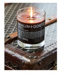 MALIN + GOETZ Leather Candle 1 Thumbnail