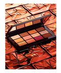 NARS Afterglow Eyeshadow Palette 1 Thumbnail