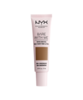 NYX Professional Makeup Bare With Me Tinted Skin Veil BB Cream Nutmeg Sienna Thumbnail
