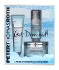 Peter Thomas Roth Ready, Set, Drench! Thumbnail