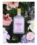 rahua Color Full Shampoo 2 Thumbnail