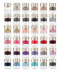 Smith & Cult Nail Lacquer - Fauntleroy 1 Thumbnail