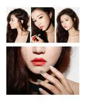 3CE Jumbo Lip Crayon Woman to Woman 2 Thumbnail