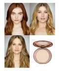 Charlotte Tilbury Airbrush Flawless Finish Fair 2 Thumbnail