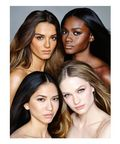 Charlotte Tilbury Magic Foundation 3 Thumbnail