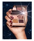 Charlotte Tilbury Luxury Palette of Pops - Celestial Eyes 3 Thumbnail