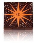 Charlotte Tilbury Luxury Palette of Pops - Celestial Eyes 1 Thumbnail