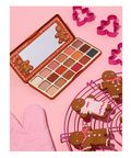 Too Faced Gingerbread Extra Spicy Palette 4 Thumbnail