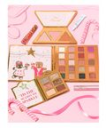 Too Faced Christmas Cookie House Party 4 Thumbnail