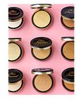 Too Faced Born This Way Multi-Use Complexion Powder 2 Thumbnail