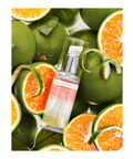 St. Tropez Purity Vitamins Bronzing Water Serum 5 Thumbnail