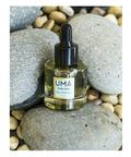 Uma Pure Calm Wellness Oil 2 Thumbnail